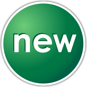 new_circle_icon_dark_green